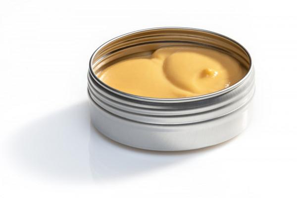 CBD Liposomale Haut Salbe