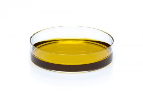 CBD Gold Plus Öl